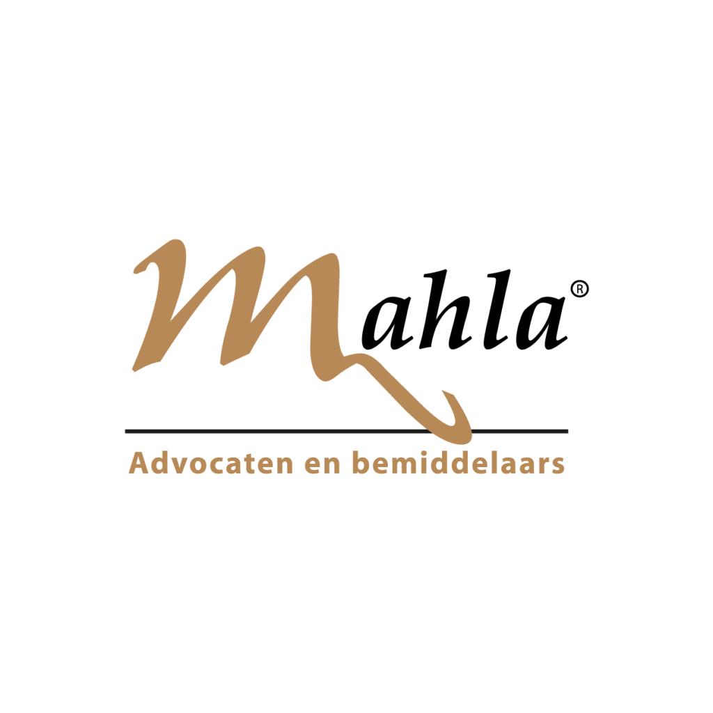 Mahla