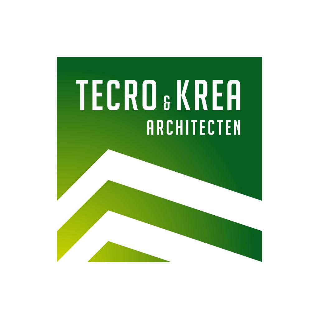 Tecro & Krea