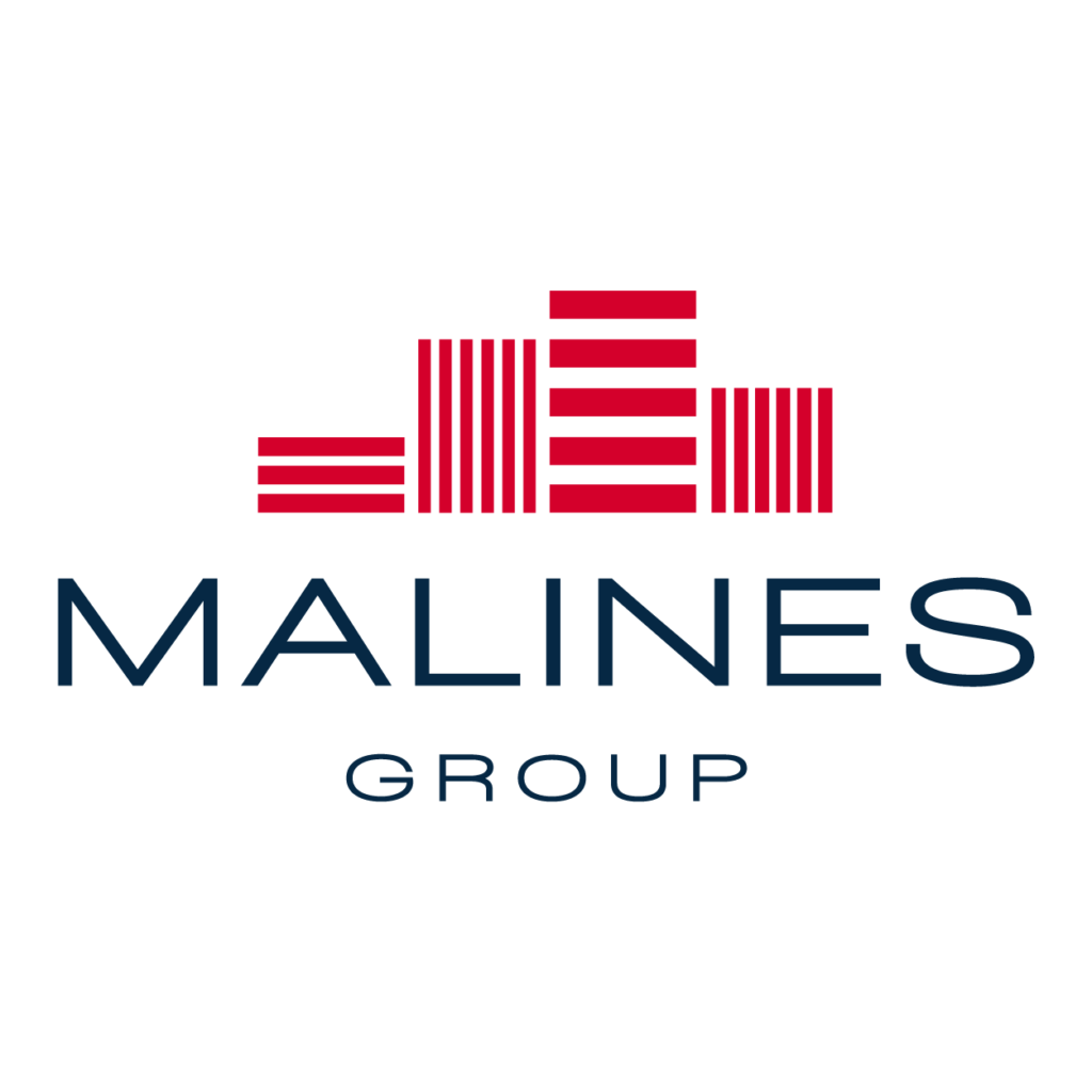 Malines Group